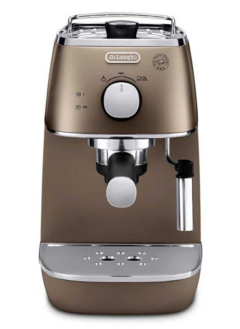 Delonghi EC341.BZ Espresso Makinesi Renkli